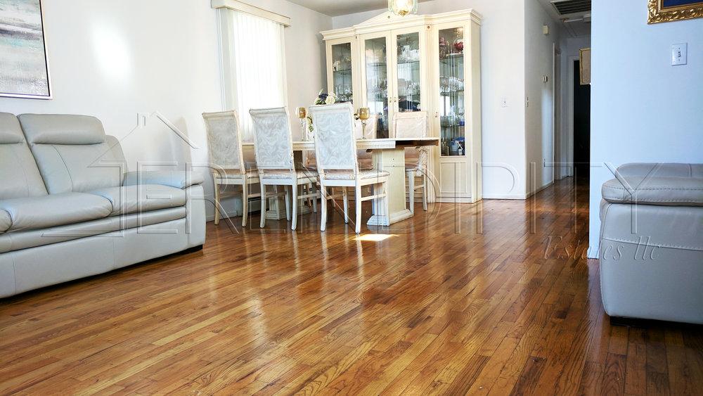 LI Living Room.jpg