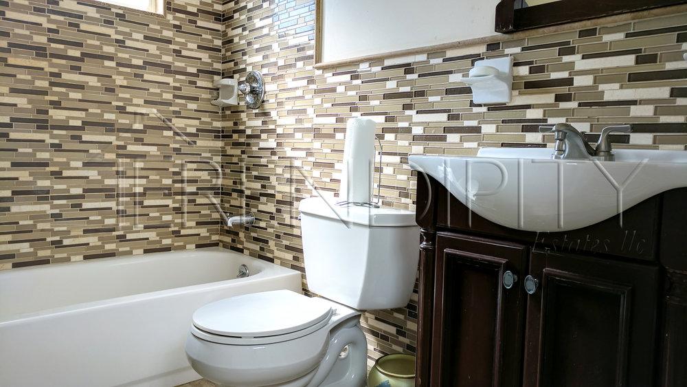 LI Bathroom.jpg