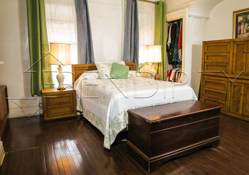 2 fl Bedroom FWME.jpg