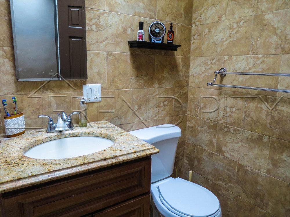 3 fl Bathroom2 FWME.jpg