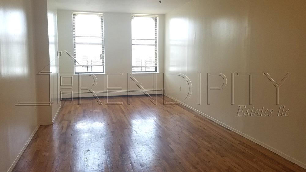Living Room s.jpg
