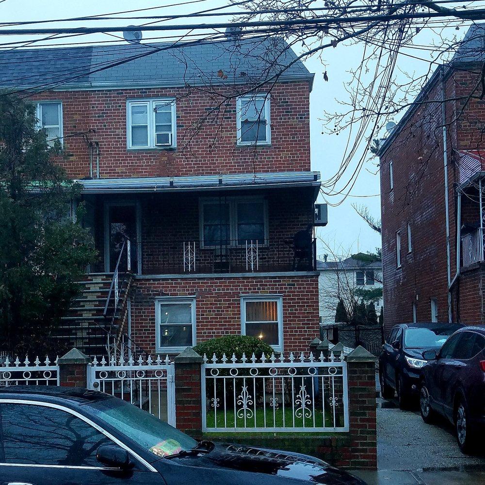 1311 E65 house.jpg