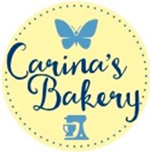 carinasbakery.png