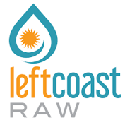 leftcoastraw.png