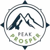 peakprosper.png