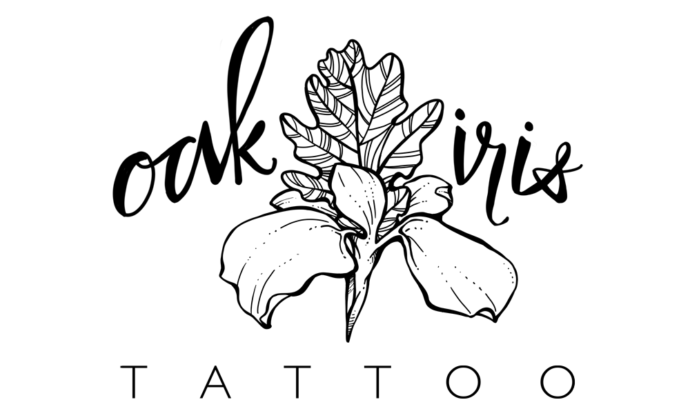 oak iris logo.png