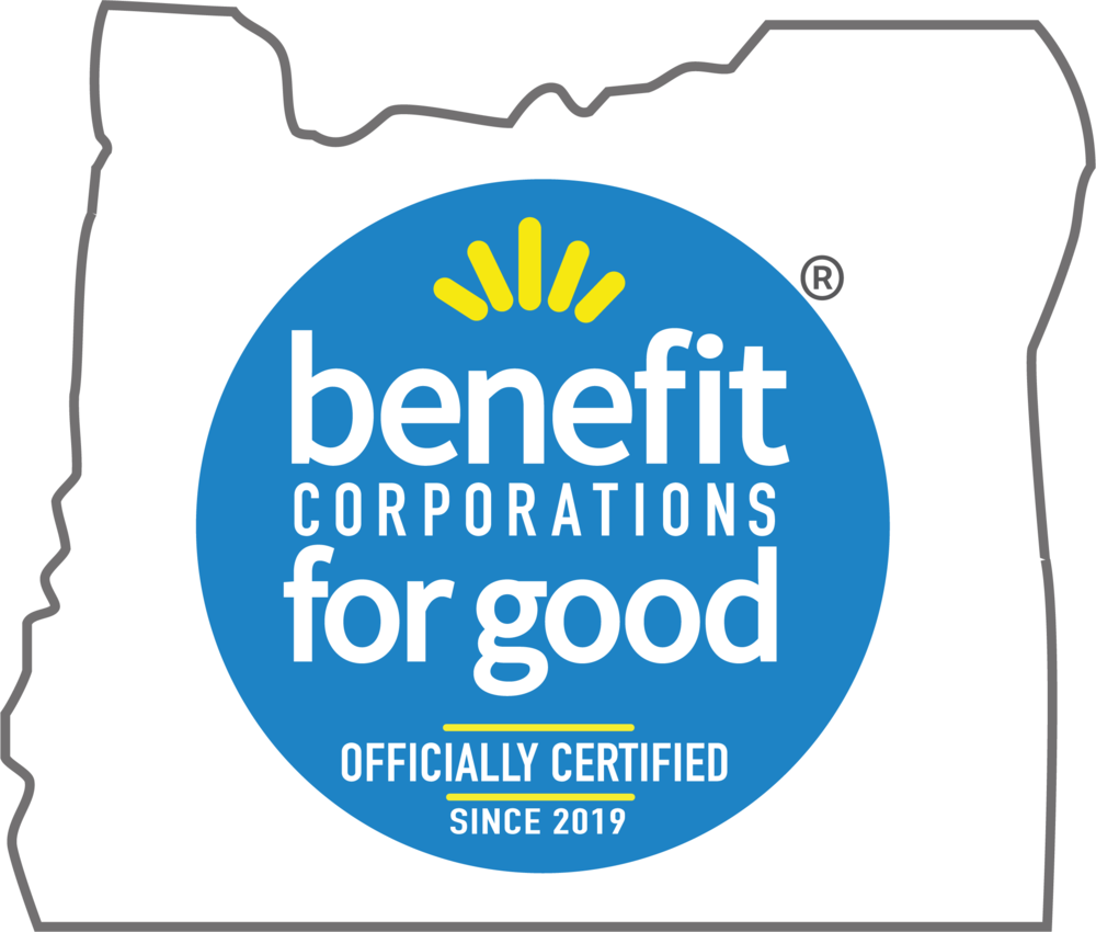 bcfg-logo-in-state-2019.png