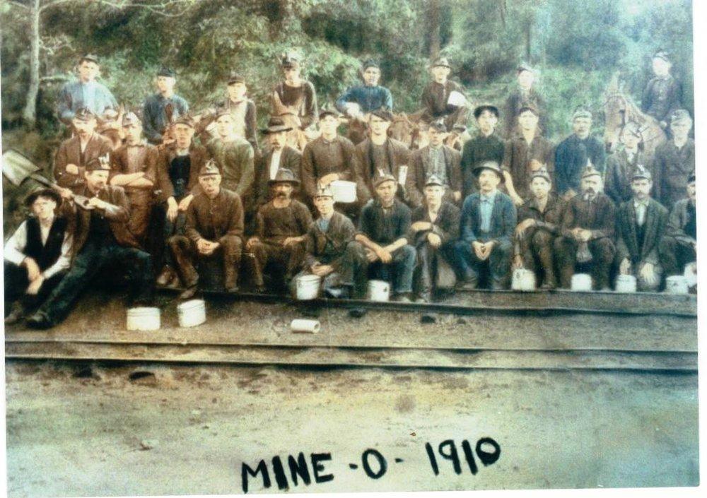 Mine O_1910.JPG