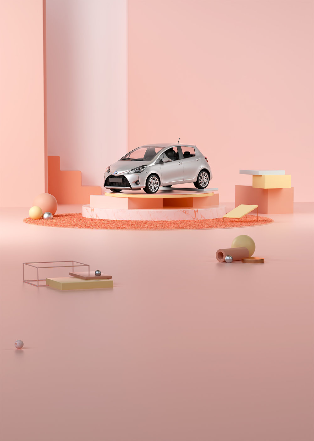 Cars_bankia_Toyota_Yaris_02__15.jpg