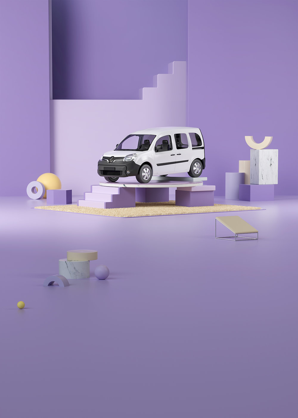Cars_bankia_Toyota_Yaris_02__12.jpg