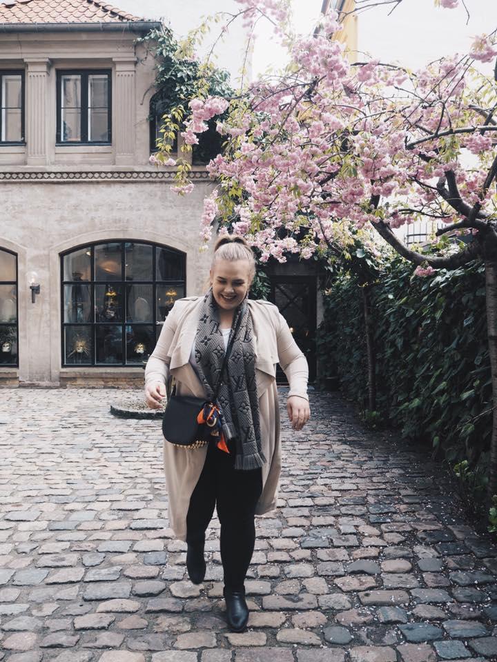 COPENHAGEN - 2017