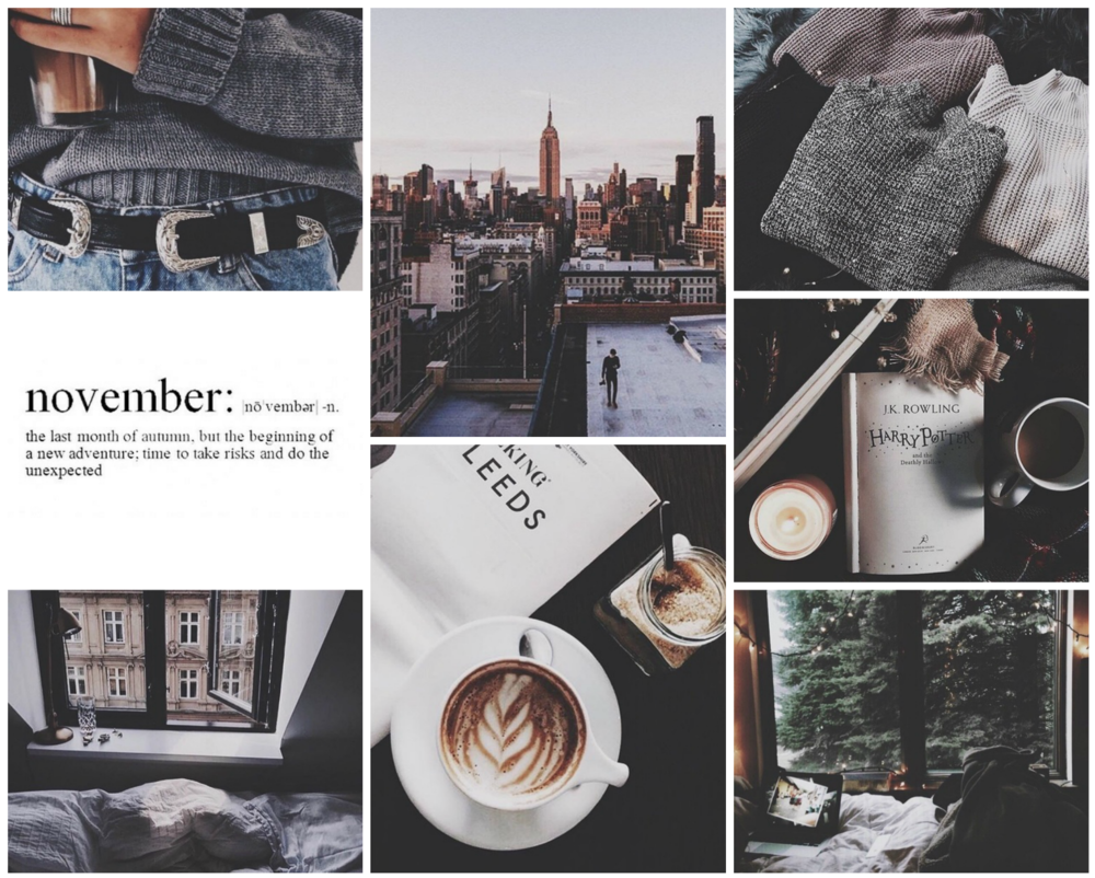 pictures from  Weheartit