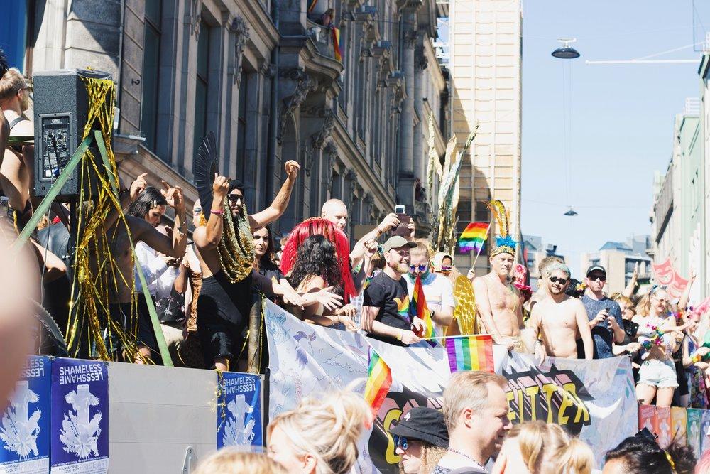 pridebloggen1.jpg