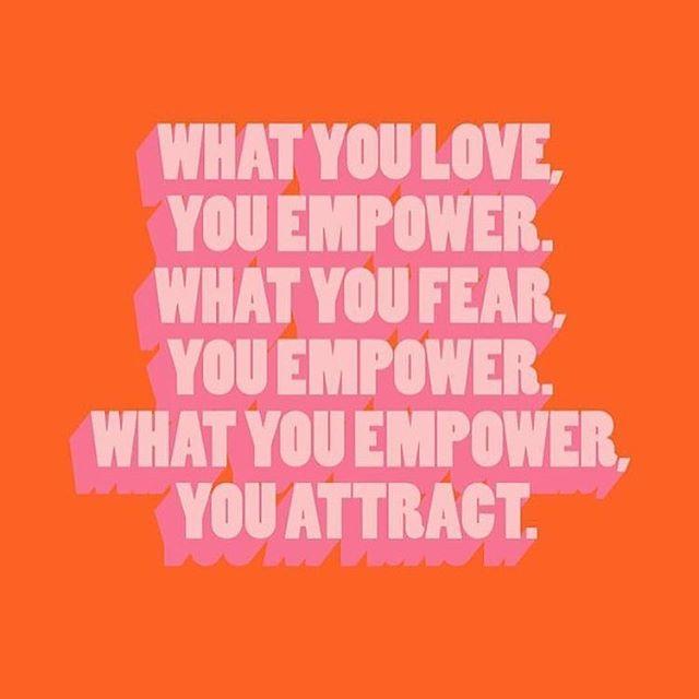 A reminder from @subliming.jpg.... Happy Sunday ☀️ #quoteoftheday #inspiration #empowerment #sundayfunday