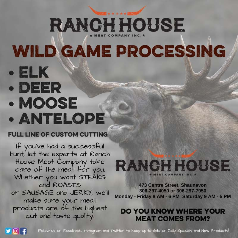 Ad-800x800-Ranch-House-Wild-Game-Processing.jpg