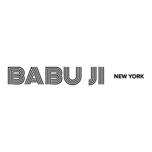 babuji.png