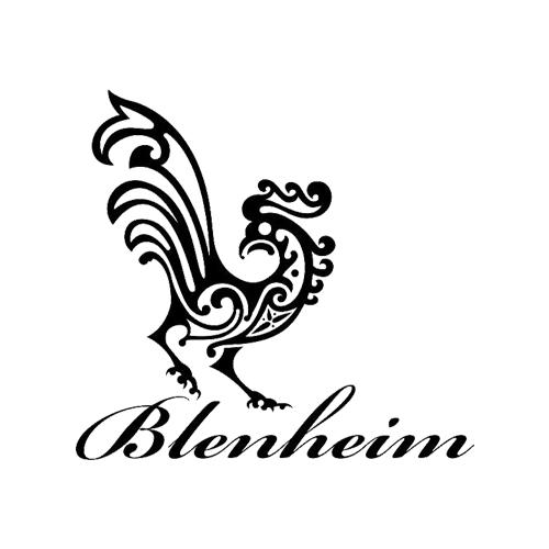 blenheim.png