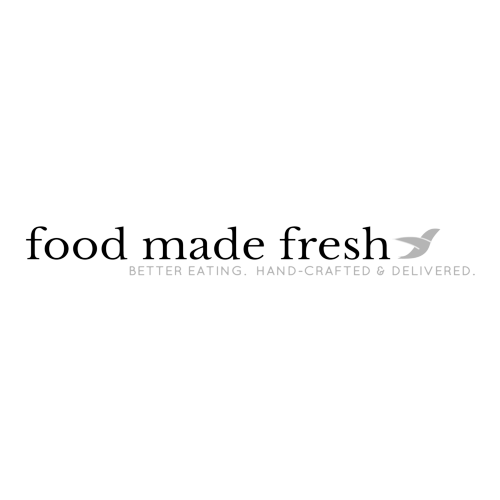 foodMarketFresh.png