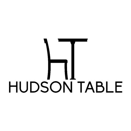 hudsonTable.png