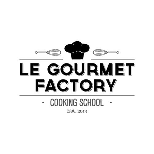 leGourmetFactory.png