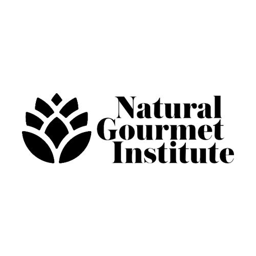 NaturalGourmetInstitute.png