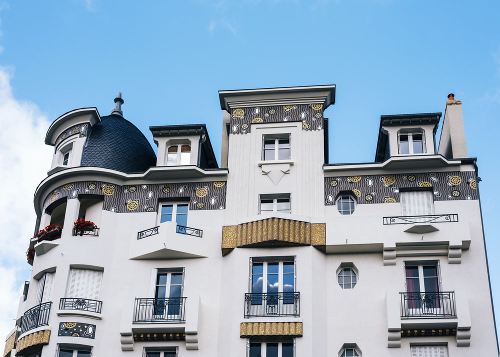 Rennes_05.jpg