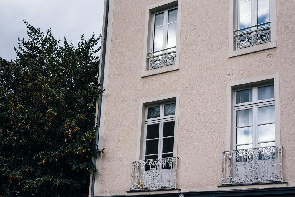 Rennes_07.jpg