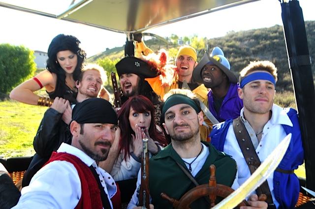 pirate_theme.jpg