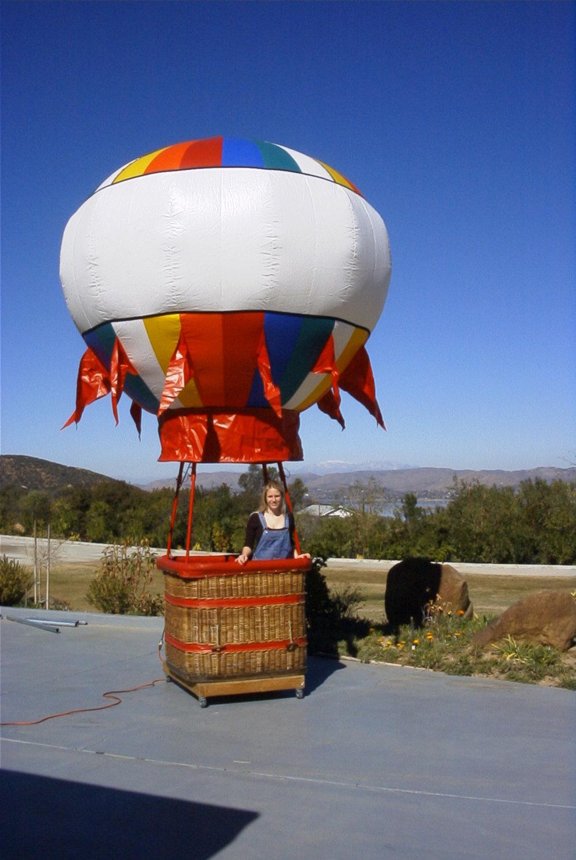 cainflatable.JPG