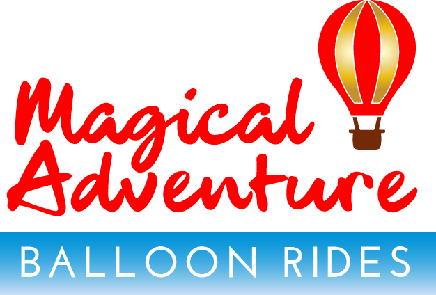 Magical Adventure Balloons