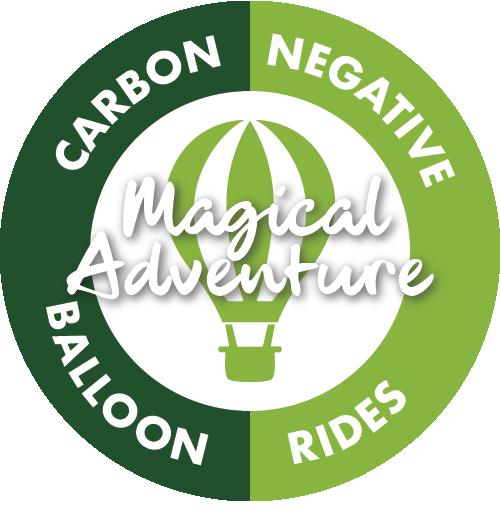 CarbonNegative_MAv2.png