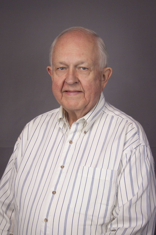 Dick Machlan.  clerk@crosspointadventist.com   Pastoral Assistant & Clerk Assistant