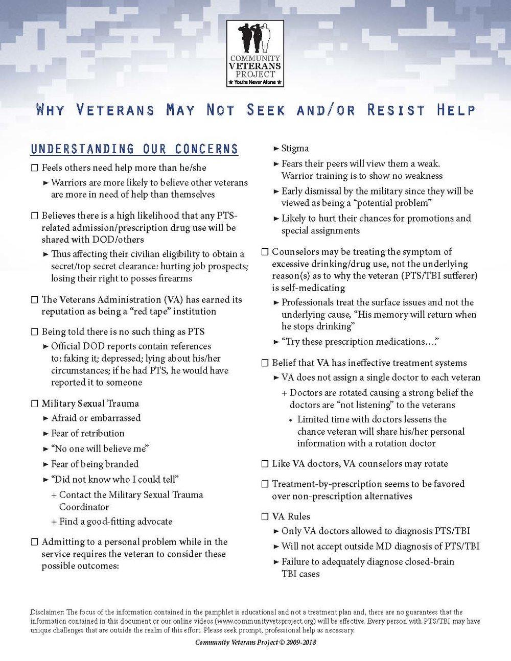 WhyVetsMayNotSeekHelp_Page_1.jpg