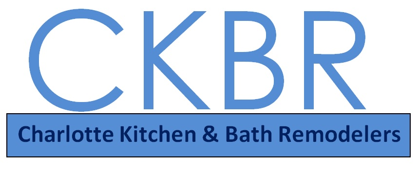 Charlotte Kitchen And Bath Remodelers