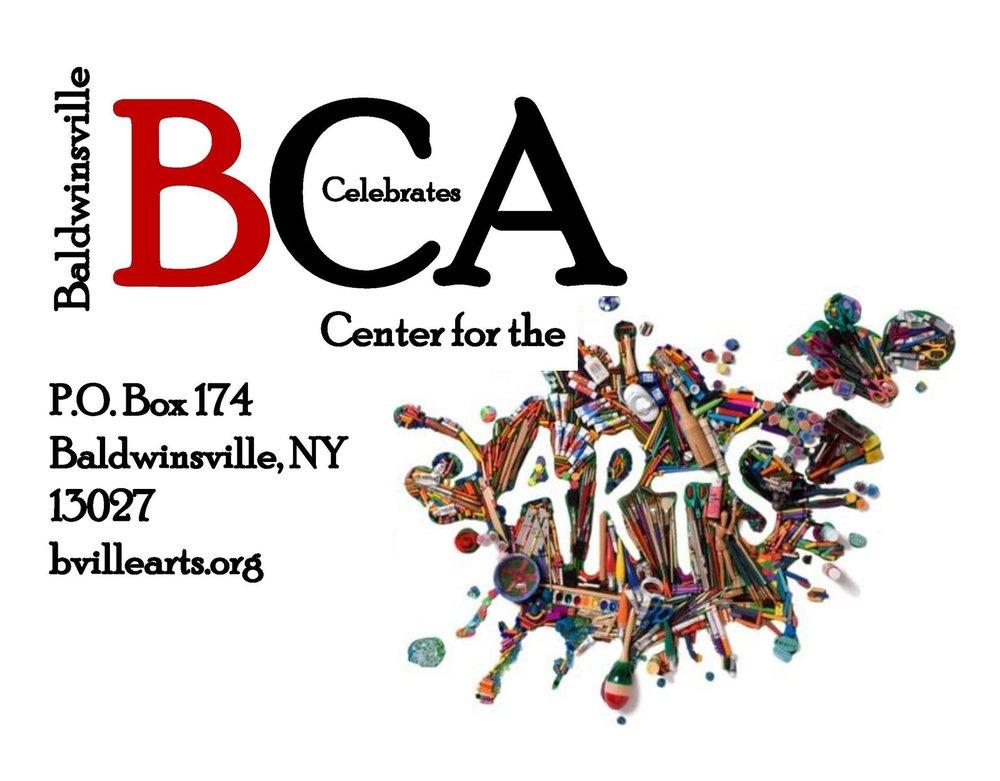 bca logo larger 5-31-page-001.jpg