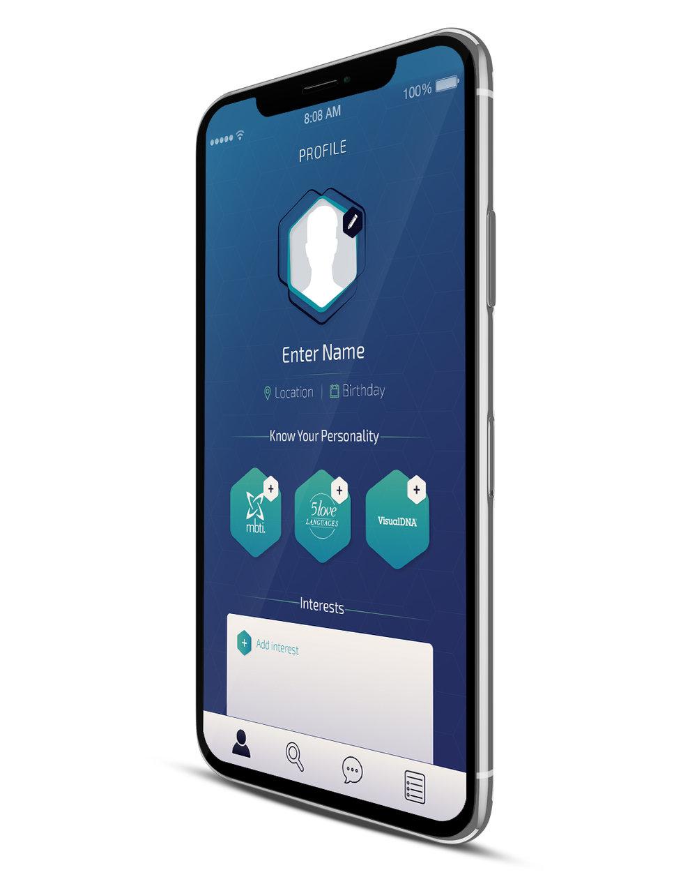 iphone10-mockup-angle-4.jpg