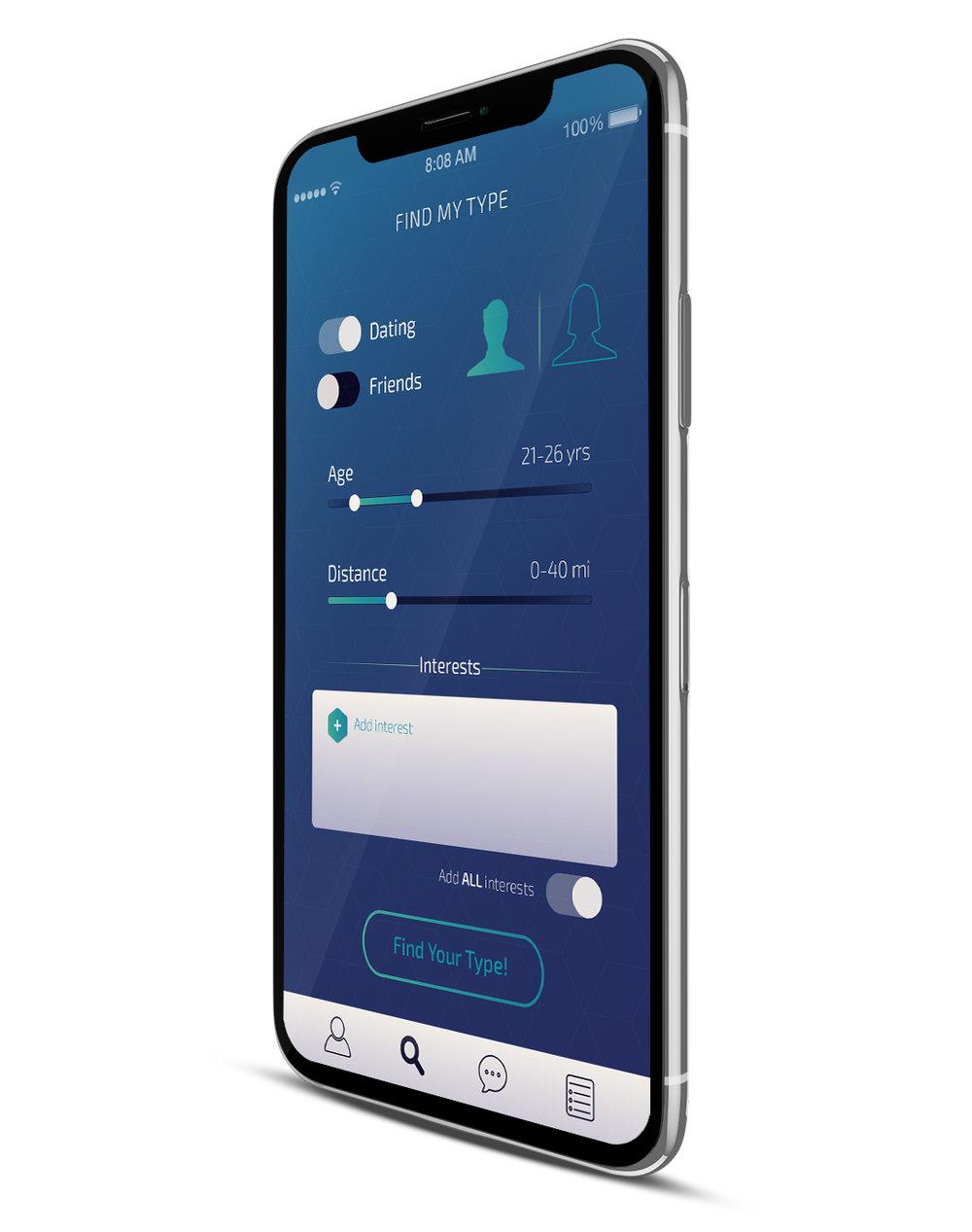 iphone10-mockup-angle-3.jpg