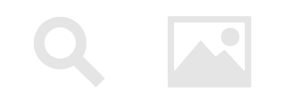 FYT-icons-04.png