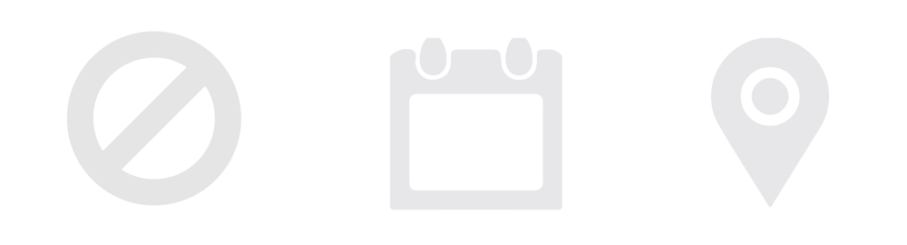 FYT-icons-05.png