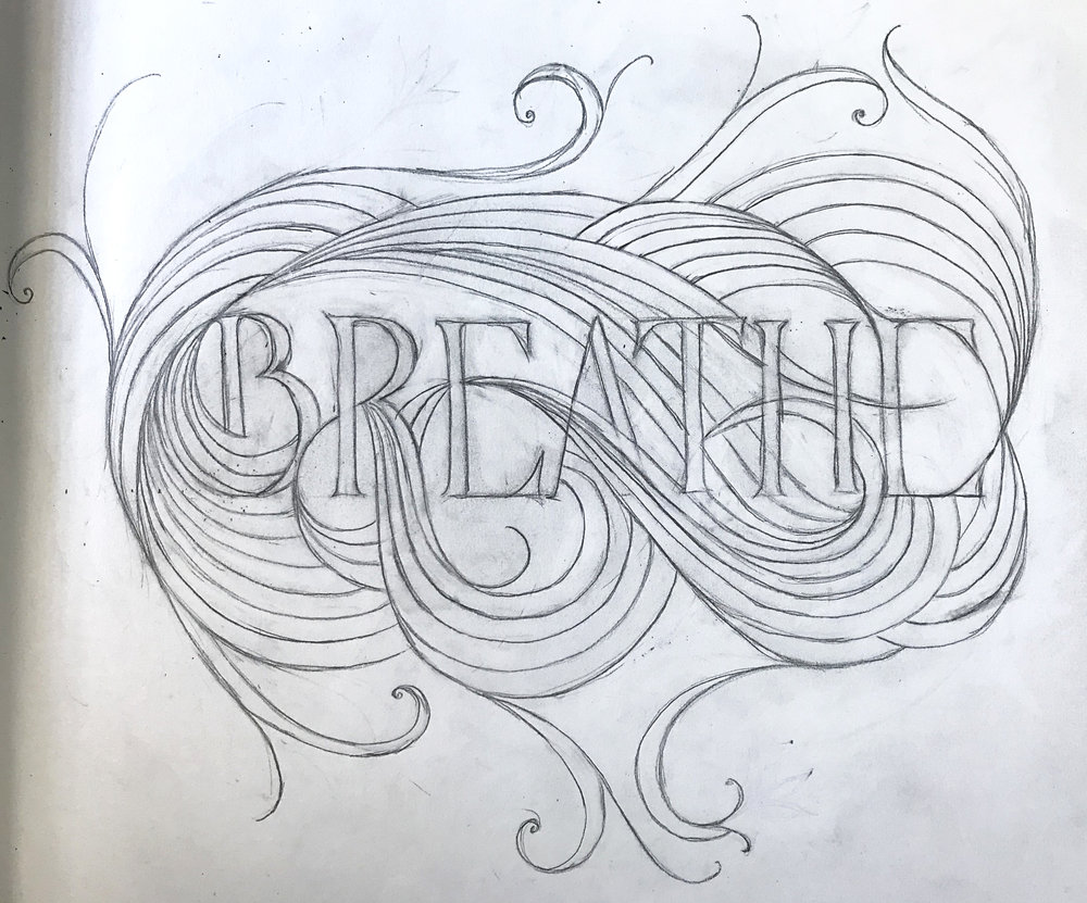 Breathe-Mantra-Drawing.jpg