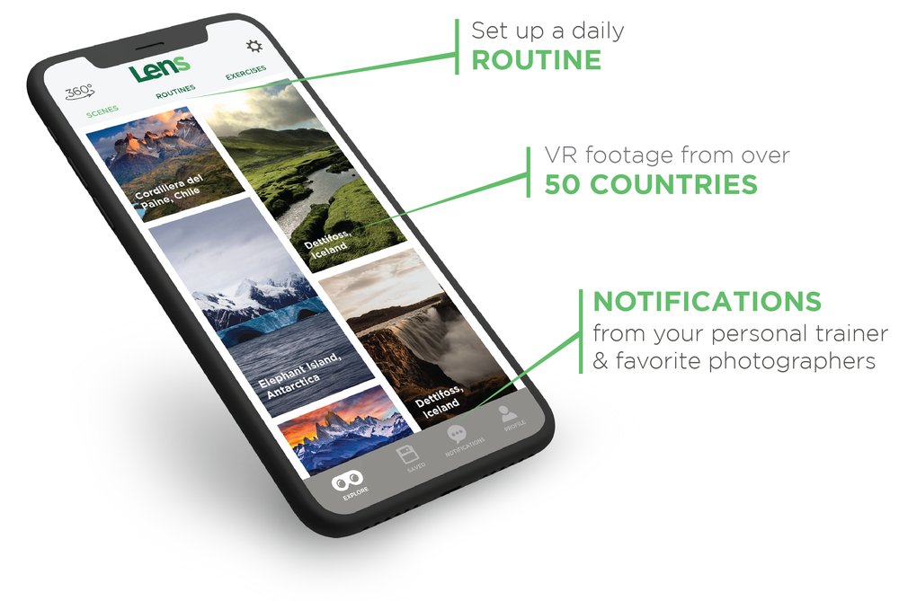Lens-app-04.png
