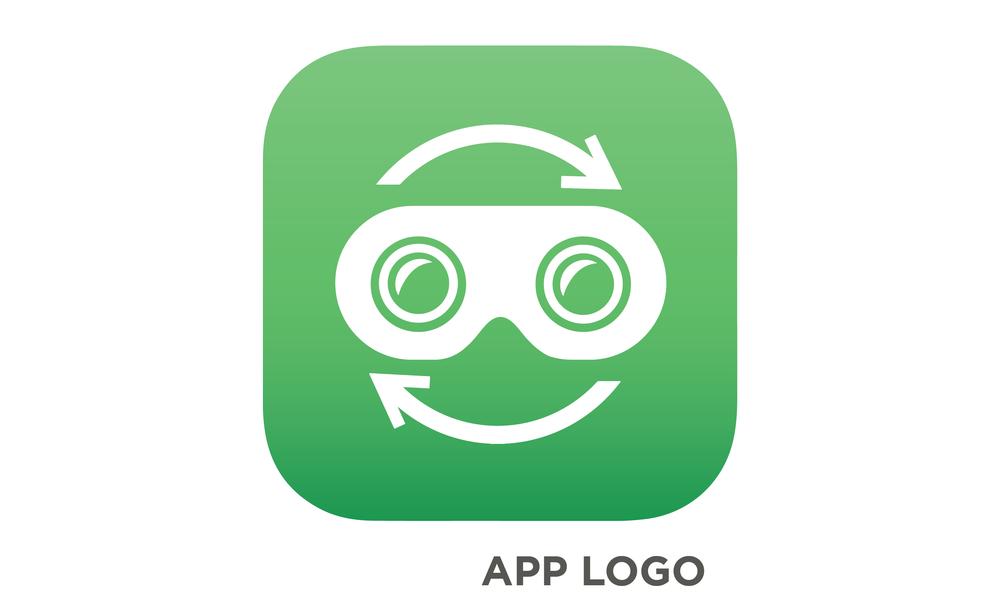 Lens-app-07.png