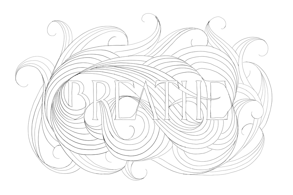 Breathe-Illustration-Final-01.png