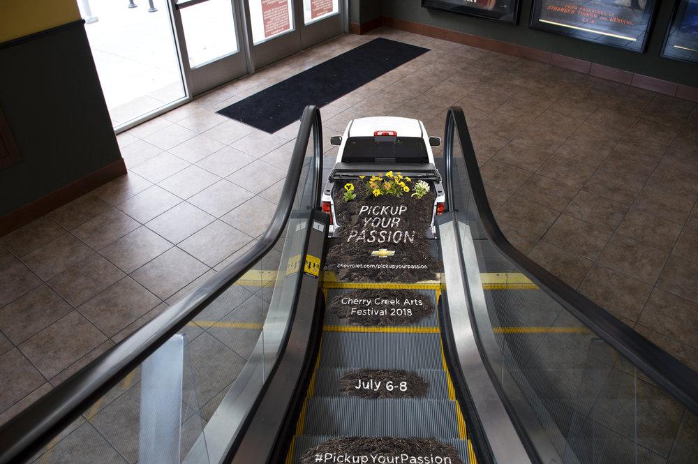 Guerilla-Escalator-FINAL.jpg
