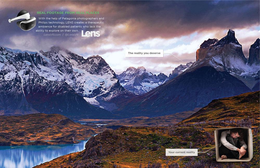 Lens-Ads-Finals-083118-04.jpg