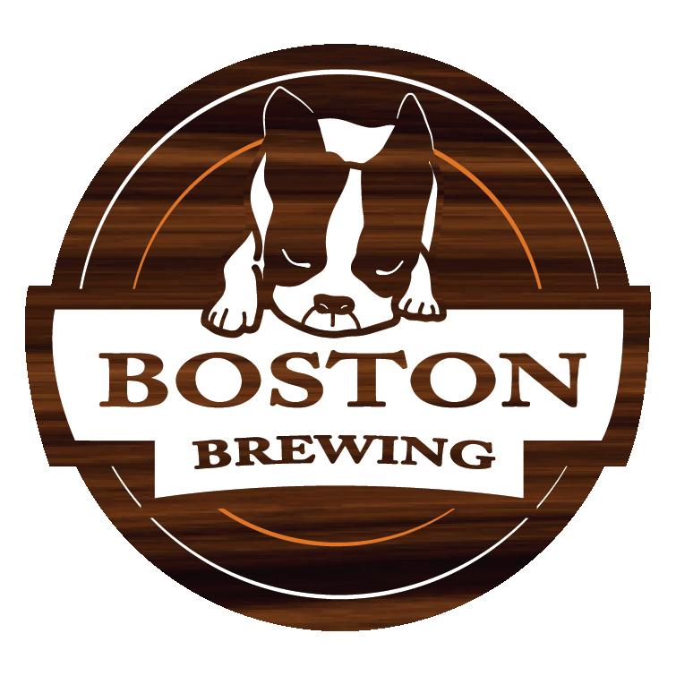 BostonBrewing-logo-091118.png