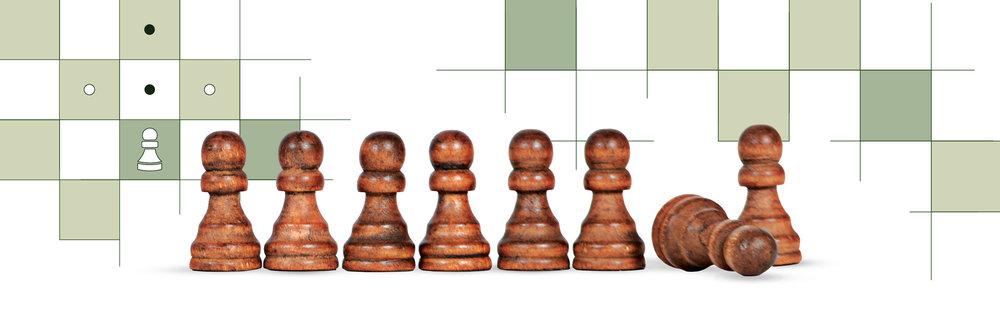 ChessBook-illustration-panels.jpg