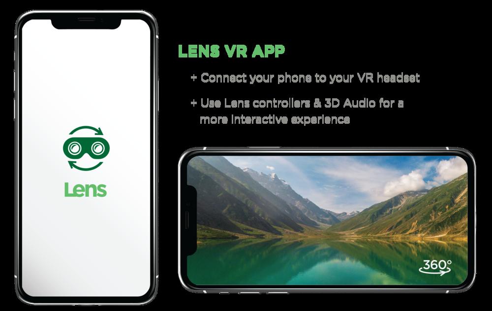 Lens-app-06.png