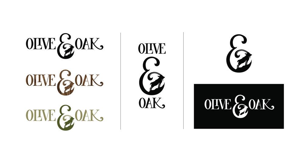 Olive&Oak-Logos.jpg