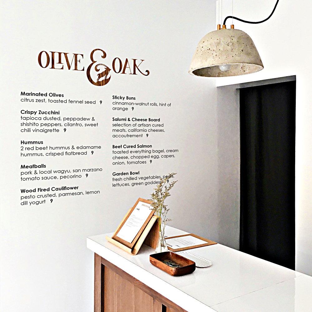 Olive&Oak-Instore.jpg